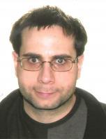 Roger Mirabent-Zenón