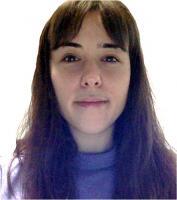 Liébana Zomeño Neus