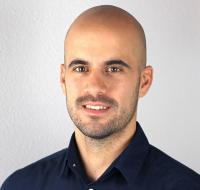 López Martínez Andrés