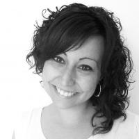 Montoliu Gálvez Sara M.