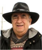 Vázquez Sotelo Alfonso