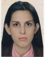 Johamna María Muñoz Lalinde