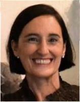 Margarita Pérez-Pulido