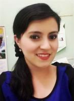 Gianella Carrión-Salinas
