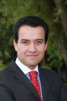 Bermudez-Aponte Jose Javier