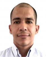Carlos Peña Orozco