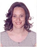Agustina Rollán-Malmierca