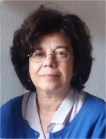 Pilar Díaz Asensio