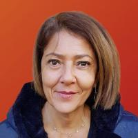 María-José Carrillo-Troya