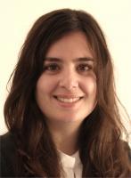 Fernández-Rovira Cristina