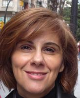 Álvarez Solares Yolanda