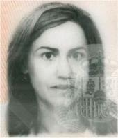 Domecq-Urquijo Isabel