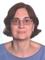 Soto-Villanueva Beatriz