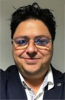 Antón Renart Marcos