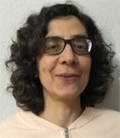 María-Paloma Bermejo-Navarro