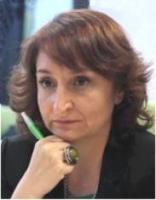 Barbeito-Veloso María-Luz