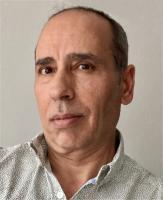 Perona Páez Juan José