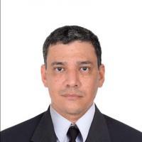 Iván Javier Monterrosa Castro