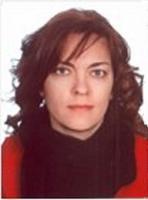 Rebeca Suárez Álvarez