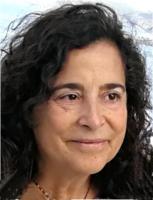 Maria Batllori Tomàs