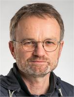 Lutz Bornmann