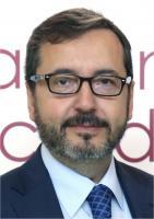 Pérez Freire Eugenio