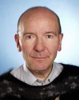 Heinrich Allers