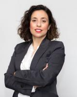 Isabel Ruiz-Mora