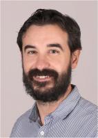 Pablo Díaz Morilla