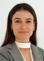 Pineda-Martínez Paula