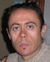 García López Genaro Luis