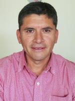 César Sandoya-Valdiviezo