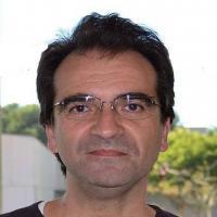 Fernández-Prados Juan Sebastián