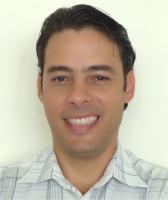 Adonis Dominguez Castro