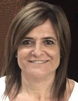 Nuria García-Muñoz