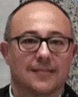 Niño González José Ignacio