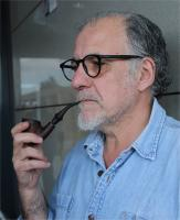 José Antonio Palao Errando