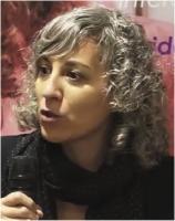 Tortajada Giménez Iolanda
