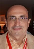 Mas García Javier