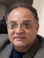 Muñoz Moreno Armando