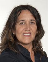María Josefa Formoso Barro