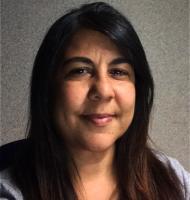 Leticia M. Cuéllar-Pompa