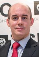 Enrique Planells-Artigot