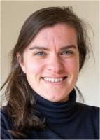 Marta Pérez Pereiro