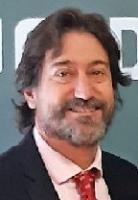 Galán González Arturo