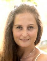 Juárez Escribano María Beatriz