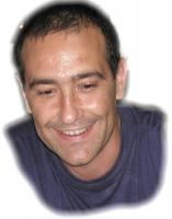 Fombona Cadavieco Javier
