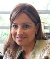 Karen Centeno-Casillas