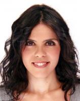 Nogales-Bocio Antonia Isabel
