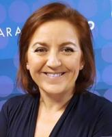 Ana Segura Anaya